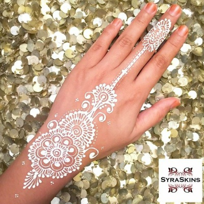 Trending Mehndi Designs For Your Wedding Plan Your Wedding